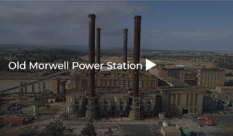 Video_Morwell